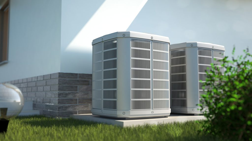 Spring Checklist for your HVAC System